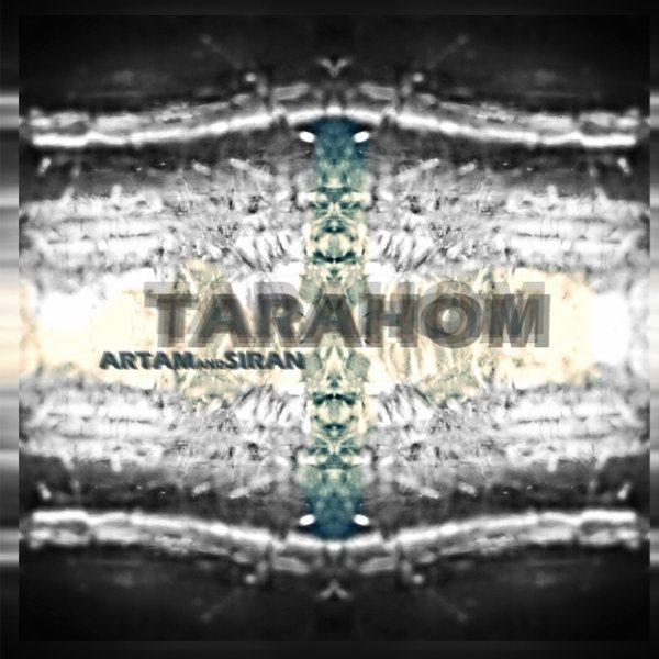 Artam & Siran - Tarahom