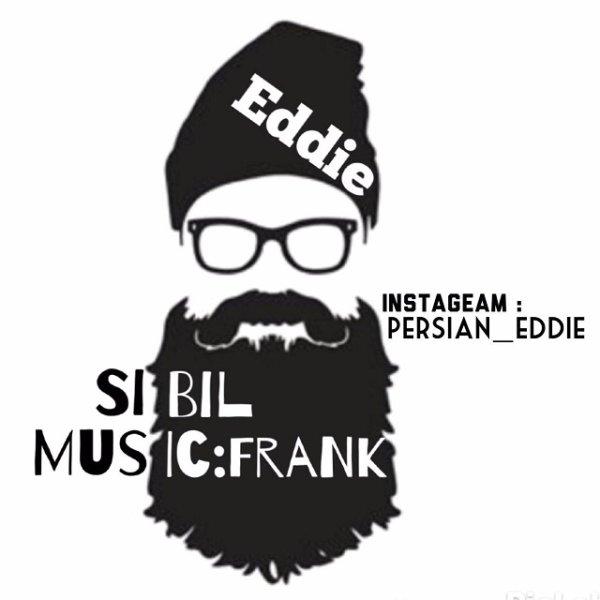 Eddie - Sibil