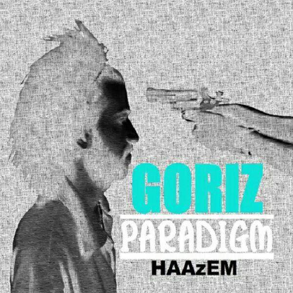 Haazem - Goriz Paradigm