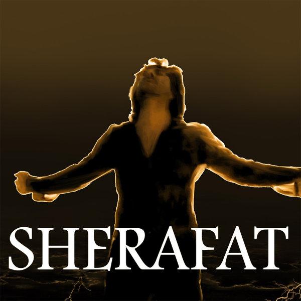 Mansour - Sherafat
