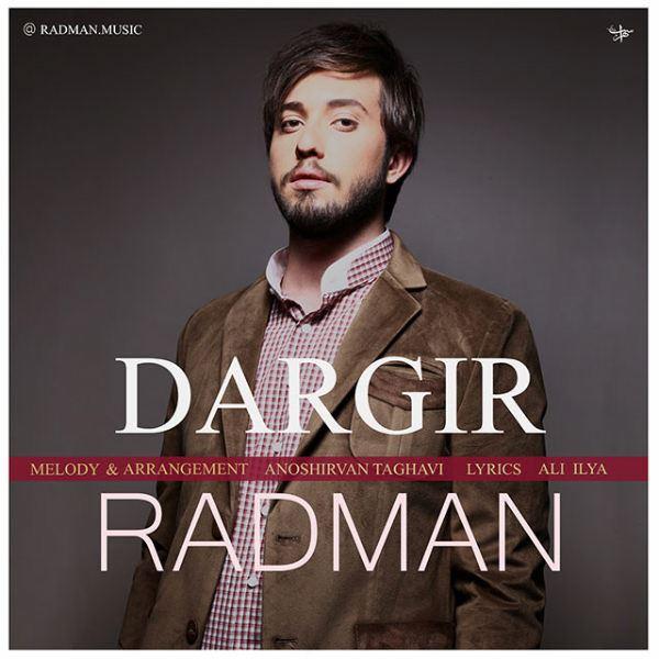Radman - Dargir