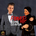 DJ-M6-DJ-Ayda-Power-Mix