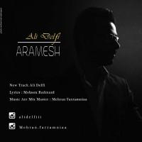 Ali-Delfi-Aramesh