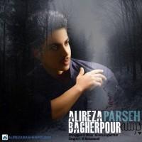 Alireza-Bagherpour-Parseh