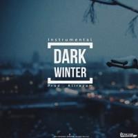 Alirezam-Dark-Winter