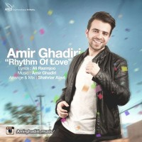 Amir-Ghadiri-Rhythm-Of-Love
