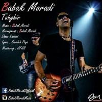 Babak-Moradi-Tahghir