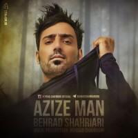 Behrad-Shahriari-Azize-Man