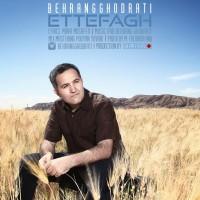 Behrang-Ghodrati-Ettefagh