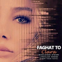 Clara-Faghat-To