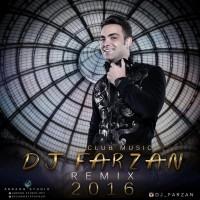 DJ-Farzan-Club-Music