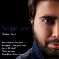 Ebrahim-Gorji-Negah-Kon
