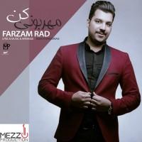 Farzam-Rad-Mehraboni-Kon