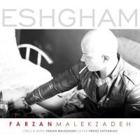 Farzan-Malekzadeh-Eshgham