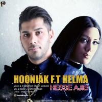 Hooniak-Hesse-Ajib-Ft-Helma