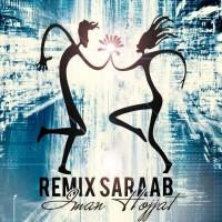 Iman-Hojjat-Saraab-Remix