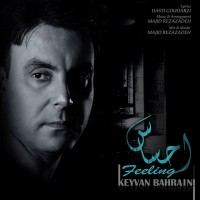 Keyvan-Bahrani-Ehsas
