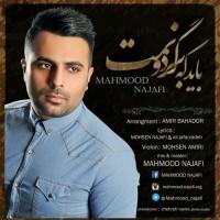 Mahmood-Najafi-Bayad-Ke-Bargardoonamet