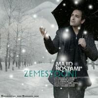 Majid-Rostami-Zemestoni