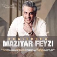 Maziar-Feyzi-Khatereha