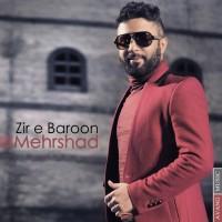 Mehrshad-Zire-Baroon