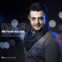 Meysam-Naderi-Nafas