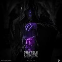 Mohammad-Eric-Ghatele-Zhenetik-(Ft-Geev)