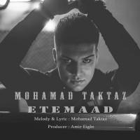 Mohammad-Taktaz-Etemad