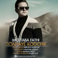 Mojtaba-Fathi-Donyaye-Koochik