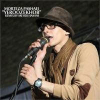 Morteza-Pashaei-Ye-Rooz-Khob-Remix-By-Mehdi-Hasani