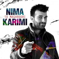 Nima-Karimi-To-Maghroori