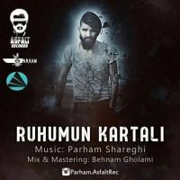 Parham-Ruhumun-Kartali
