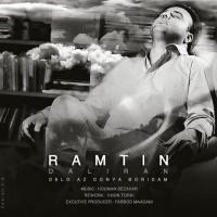 Ramtin-Daliran-Delo-Az-Donya-Boridam