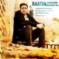 Rastin-Vaghari-Koocheha