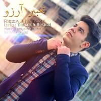 Reza-Hasani-Tabire-Arezoo
