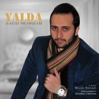 Saeid-Mehrsam-Yalda