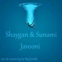 Shaygan-Javooni-(Ft-Sunami)