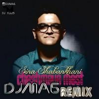 Sina-Shabankhani-Cheshmaye-Mast-Dj-AM6-Remix