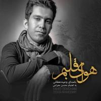 Vahid-Dehghani-Kaboos-(Version-2)