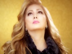 Leila-Forouhar---In-Rooza-video