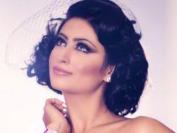 Sameera-Nasiry---Yade-Tu-video