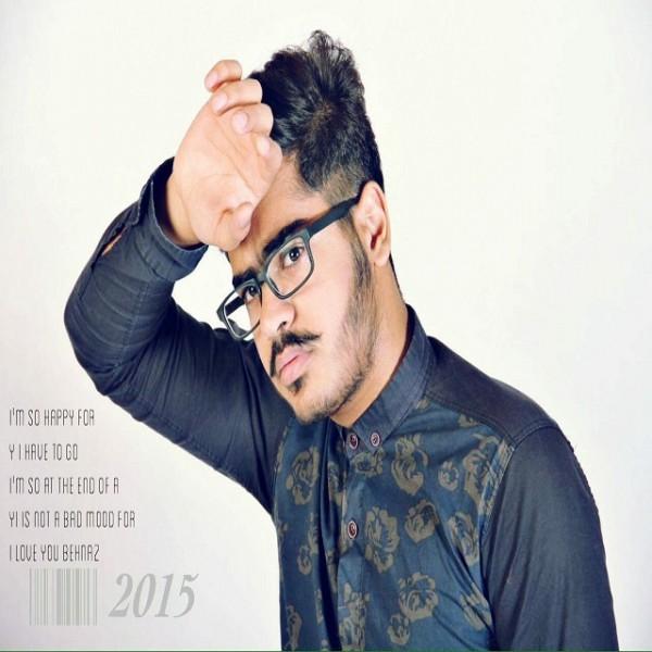 Mohammad Pick - Entekhab