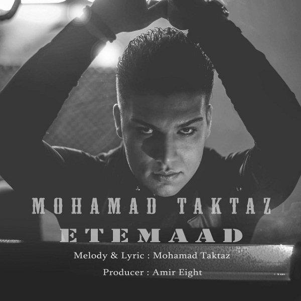 Mohammad Taktaz - Etemad