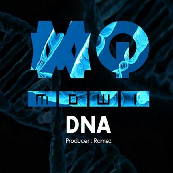 Mowi - Dna