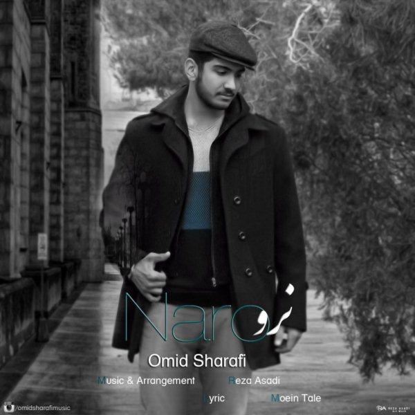 Omid Sharafi - Naro