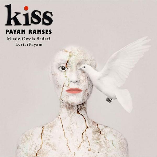 Payam Ramses - Boose