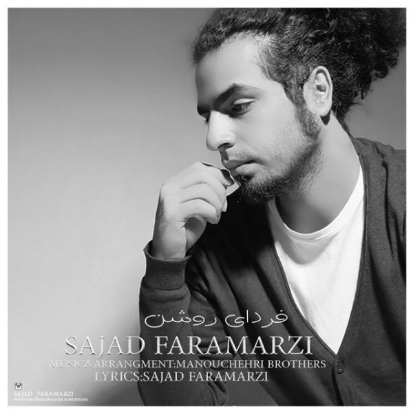 Sajad Faramarzi - Fardaee Roshan