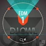 DJ-Owl-EDM-(Episode-1)