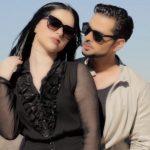 Haroon-Haidarzad---Eshq-video