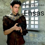 Ramin-Shourvazi-Ehsas